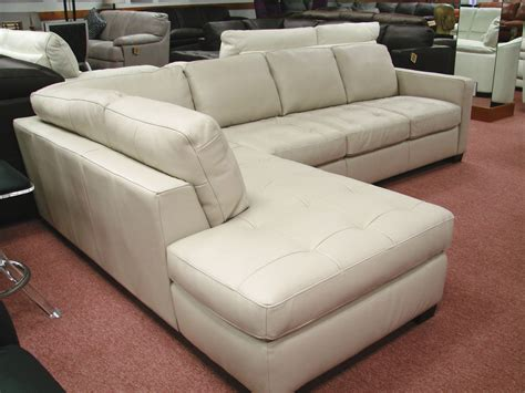 Couches For Sale by Traditional Style Natuzzi Sectional Sofa Moooi Brand