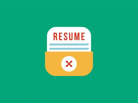Best resume to use