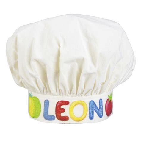 chapeau de cuisine chapeau de cuisine boutique pichenotte