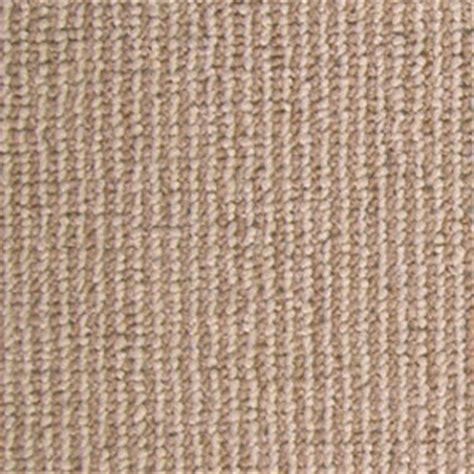 trinidad striped carpet beige abbey carpets