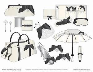 Designer Bad Accessoires : accessory design by annie weihrauch at ~ Sanjose-hotels-ca.com Haus und Dekorationen
