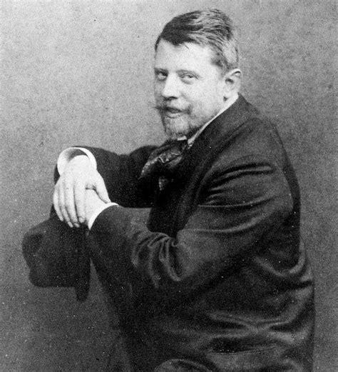 Gustav Halmhuber - Wikipedia