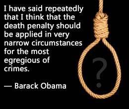 death penalty essay pro