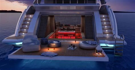 Yacht Videos by Yacht Videos On