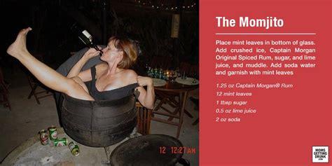 Tumblr Of The Week Moms Getting Drunk