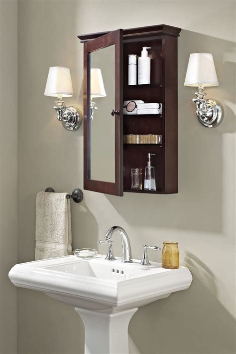 how to install bathroom cabinets and vanities how to install a bathroom cabinet overstock com