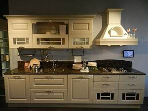 Gallery Of Cucine Cucina Lube Mod Laura Cucina Laura Lube Index Of ...