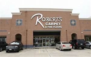 flooring store flooring installer roberts carpet With flooring stores in houston