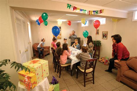 Basement Play Room Ideas Creating A Play Room In Your
