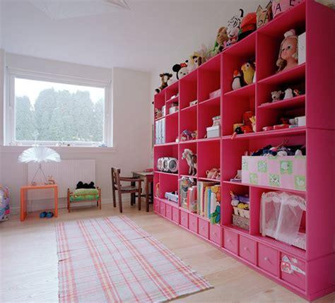 rangement bas chambre meuble bas de rangement chambre images