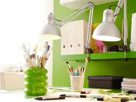 bureau de chambre ikea davaus bureau de chambre chez ikea avec des idées