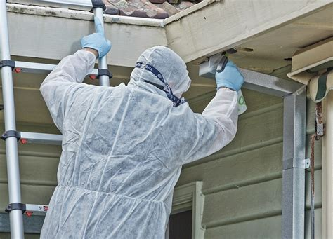asbestos testing  homes jims building inspections