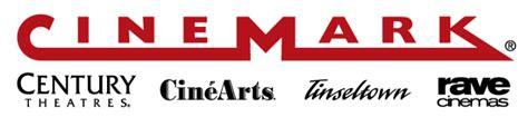 Cinemark Inc Company Profile   ZoomInfo.com