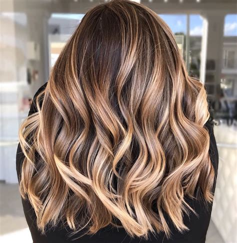 Global Hair Color Market 2020 Future Business Strategy