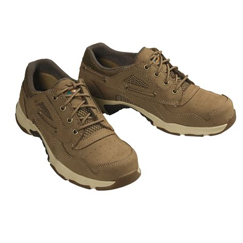 Boots For Fishing On A Boat by Boot Fishing Boat Shoes For 96400 Save 53