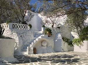 Maison Dali Cadaques : cadaqu s ~ Melissatoandfro.com Idées de Décoration