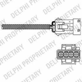 Nettoyage Sonde Lambda : 1 kit sonde lambda es20270 12b1 catalyseur auto ~ Farleysfitness.com Idées de Décoration