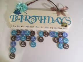 Pinterest Handmade Gifts Christmas
