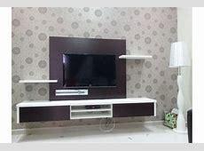 TV Cabinet 1 Welco Kitchen