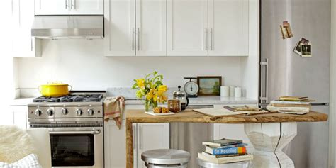 Best Small Kitchen Designs To Inspire You All