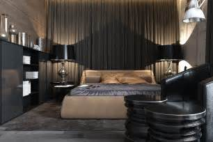 high bedroom decorating ideas 3 contemporary bedroom designs demonstrate a and attractive decor ideas looks amazing