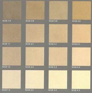 couleur peinture beige With nice quelle couleur associer avec couleur taupe 4 16 idees avec la couleur lin pour le salon deco cool