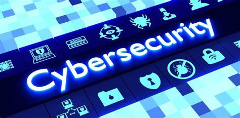 cybersecurity    money