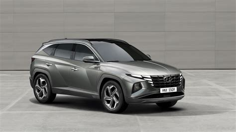2020 (Full Year) USA: Hyundai Motor America Car Sales ...