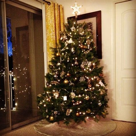 whats the best christmas tree where s the best place to get a tree amex sync tree costco douglas fir