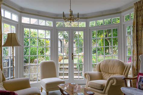 enfield windows supply fit windows doors  conservatories