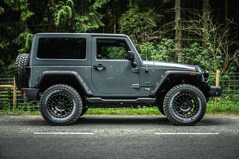 2 door jeep wrangler for 12 2014 jeep wrangler overland 2 door 2 8 crd