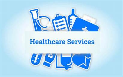 Healthcare Health Care Services Firm Primary Healthspring