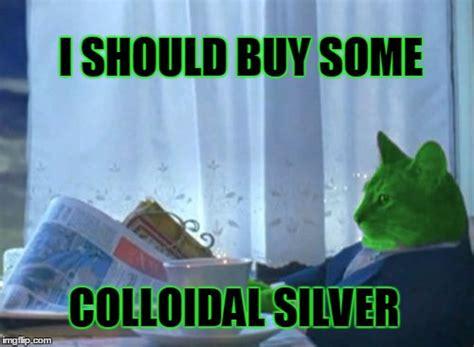 I Should Buy A Boat Meme Generator - i should buy a boat raycat imgflip