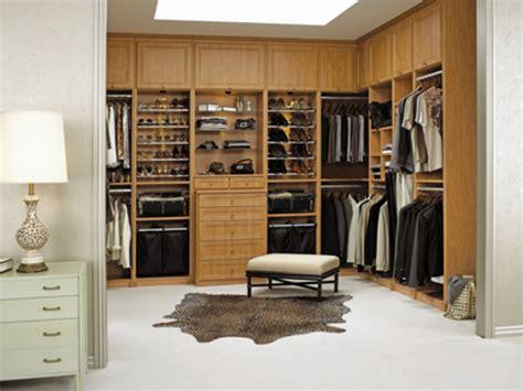 Master Bedroom Closet Design  Design Bookmark #7812