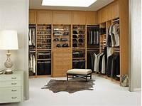 master closet design Master Bedroom Closet Design / design bookmark #7812
