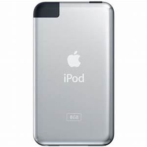 Apple Deals – iPod touch Now $159.00 - Softpedia