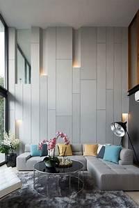 living room design ideas 26 Best Modern Living Room Decorating Ideas and Designs ...