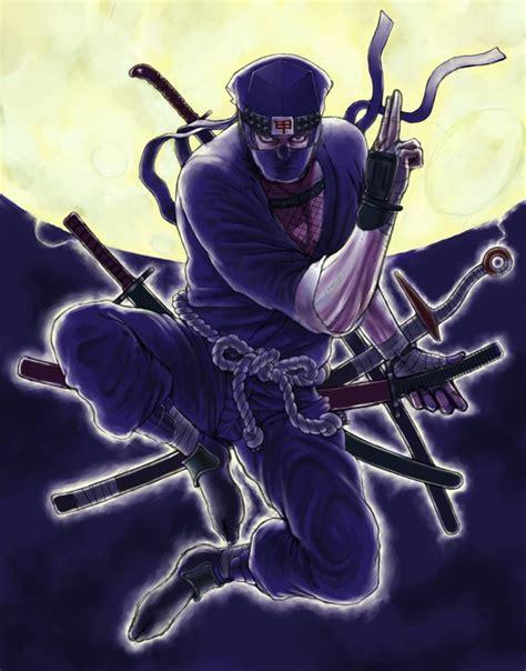 free anime kage image gallery kage anime