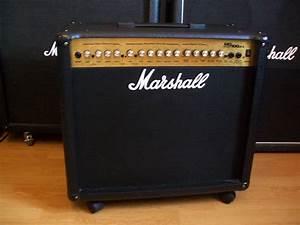 Marshall Mg100dfx Image   238977