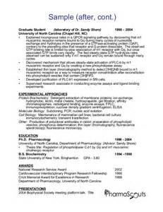 What Is Professional Publications In A Resume by Makeover Resume