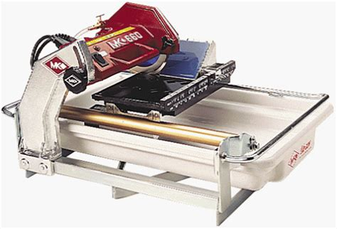 global online store tools brands mk diamond tile saws