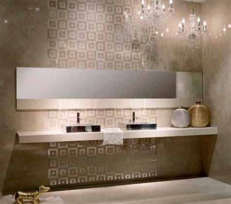 cr馘ence cuisine lapeyre emejing ceramique salle de bain tunisie images design trends 2017 shopmakers us