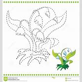 coloring-pages-for-kids-abstract