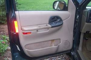 Purchase Used 1999 Oldsmobile Silhouette Premiere Mini Van
