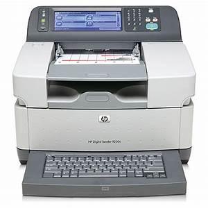 hp digital sender 9250c digital sender 9250c supplies and With hp digital sender 9250c document feeder kit
