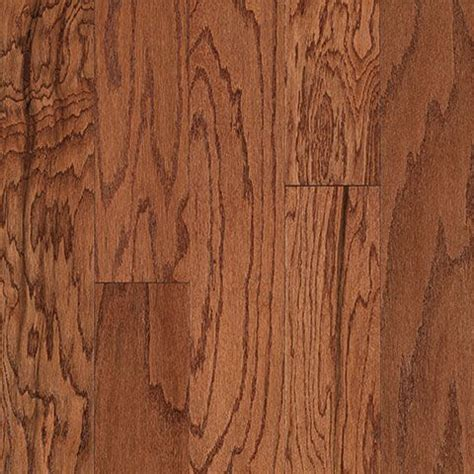 max hardwood 1000 images about pergo max hardwood on pinterest