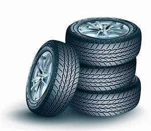 Pneus Auto Fr : comment limiter l 39 usure de ses pneus norauto ~ Maxctalentgroup.com Avis de Voitures