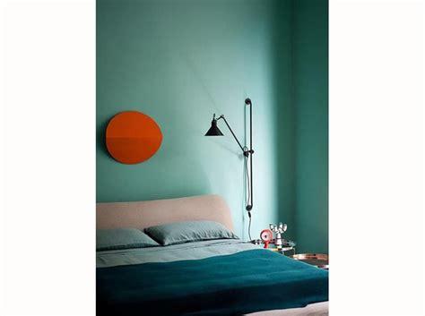 chambre d hote luxe var une chambre bleu canard design de maison