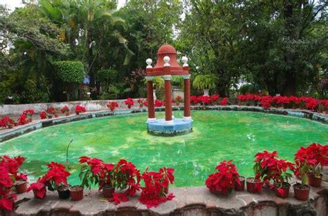 gardens cultural center fontana picture of garden borda cultural center