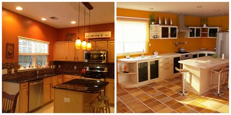 kitchen interior colors kitchen paint colors 2019 best hues and color